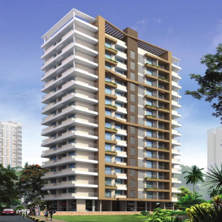 Apartments For Sale In Mumbai Andheri West