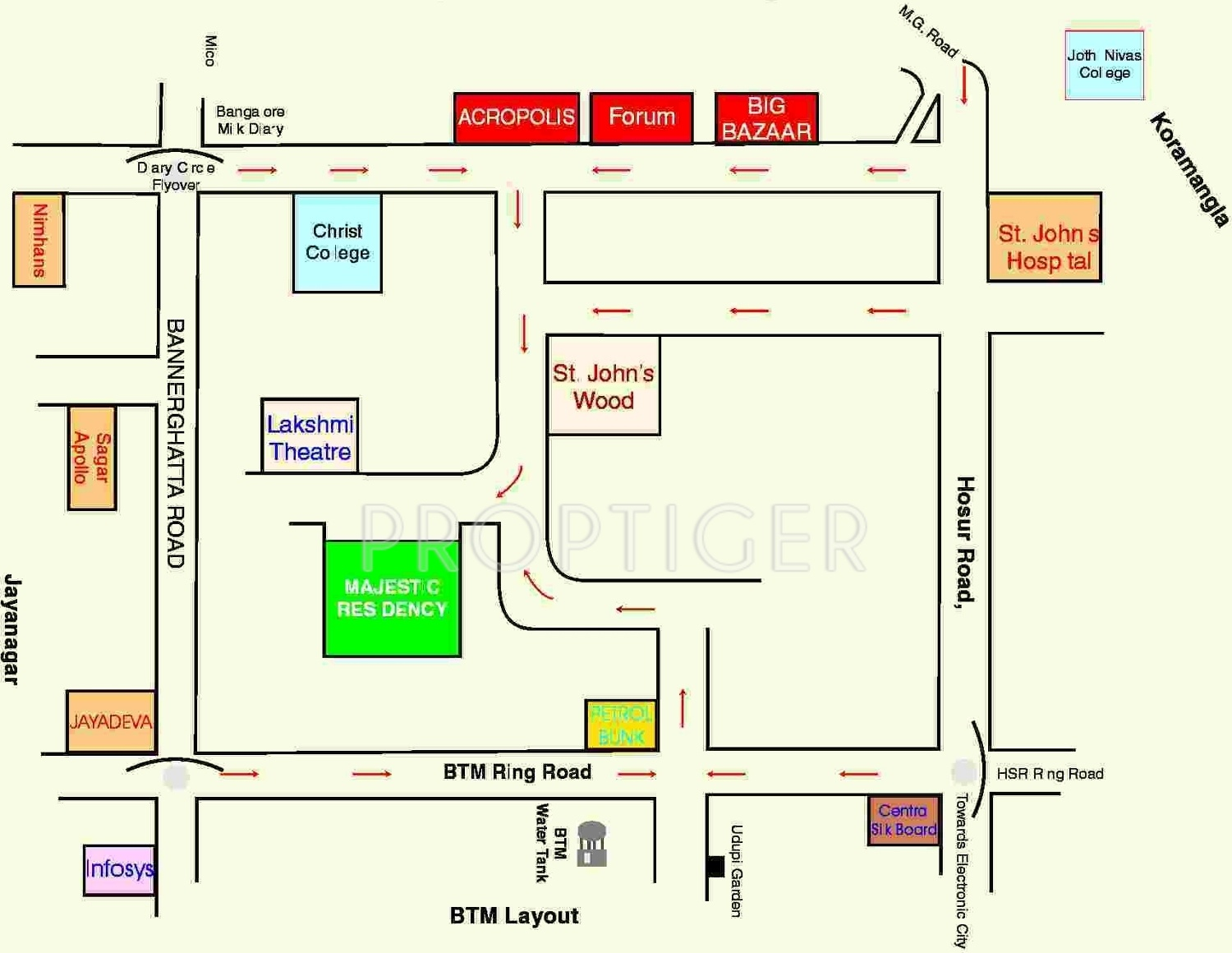 btm layout Btm layout, bangalore, india 32k likes btm layout is a neighbourhood in south bangalore, karnataka, india btm layout got its abbreviated name as it.