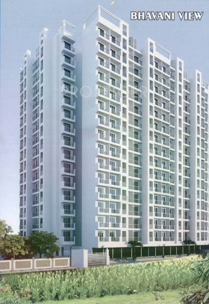 Images for Elevation of Bhavani View
