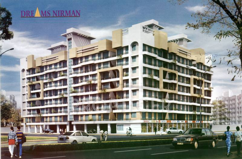 Images for Elevation of Dreams Nirman
