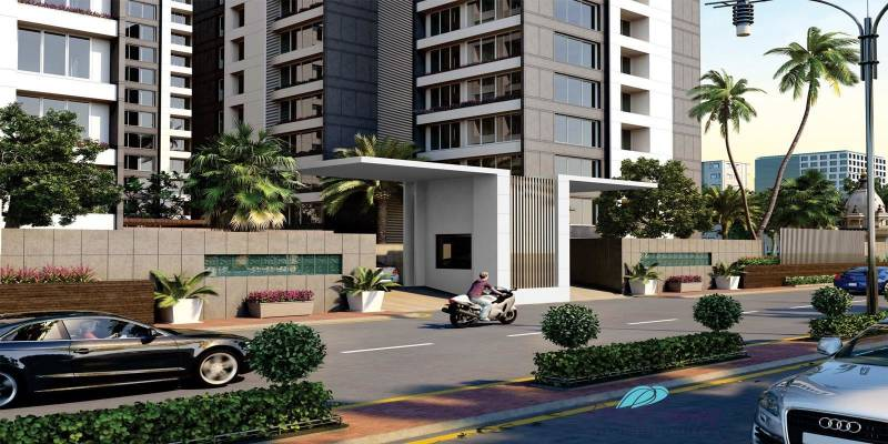 Images for Amenities of White Bellacasaa