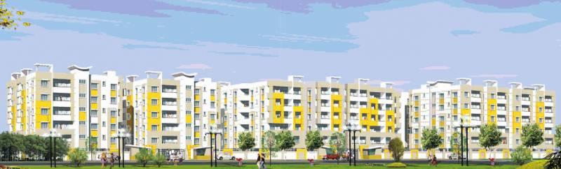 Images for Elevation of KSR Comfort Homes