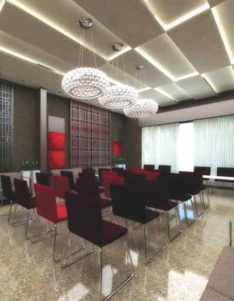 Images for Amenities of Bhoomi Oyster