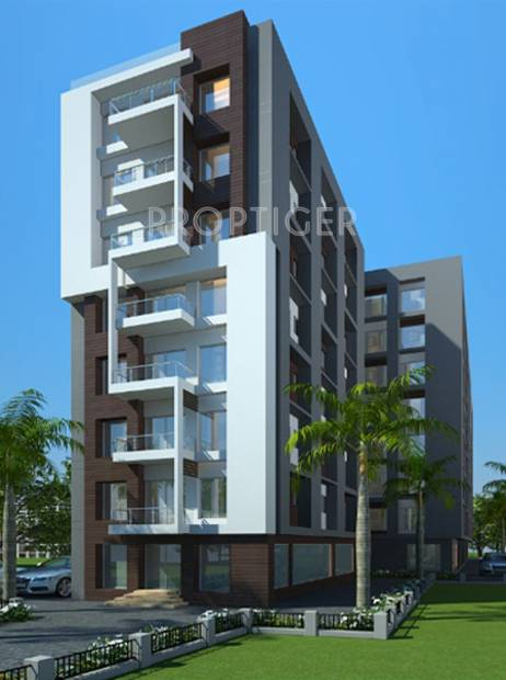 Images for Elevation of Adya Fountain Exotica