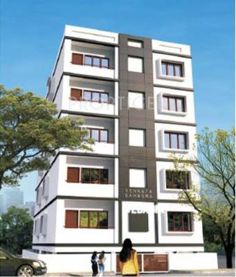 6 2 BHK Residential Villa for Rent in Electronic ... - Quikr