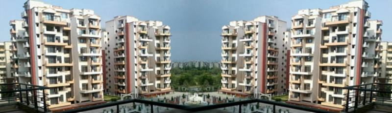 Images for Elevation of Samadhan Marvelous Residency