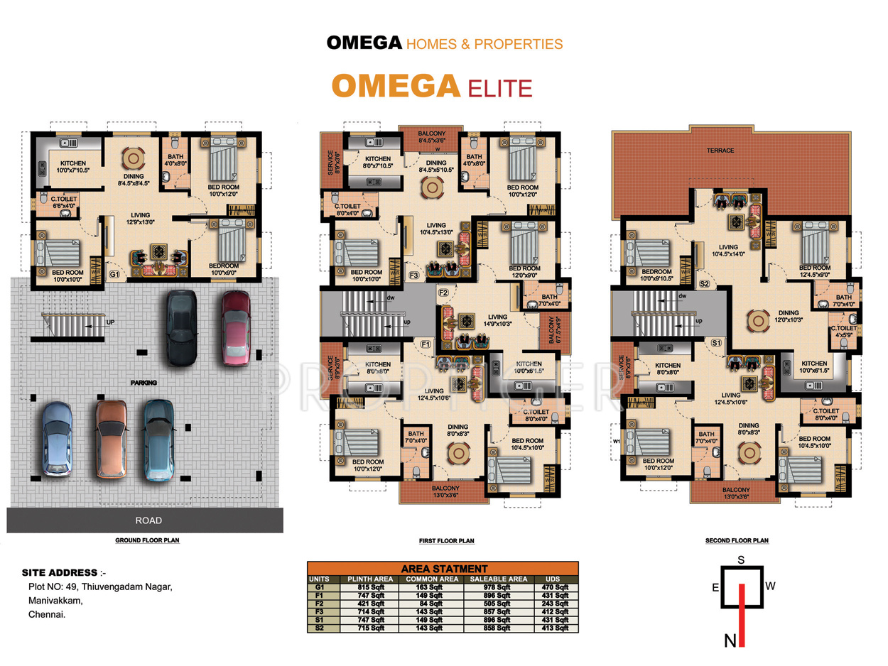 carothers executive homes floor plan carothers best home