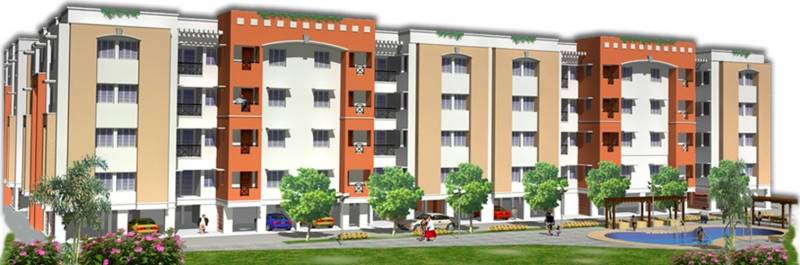 Images for Elevation of KE Narinyas