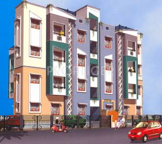 Images for Elevation of Marutham R K Majesty