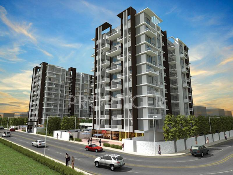 Images for Elevation of Legacy Fortune Exotica