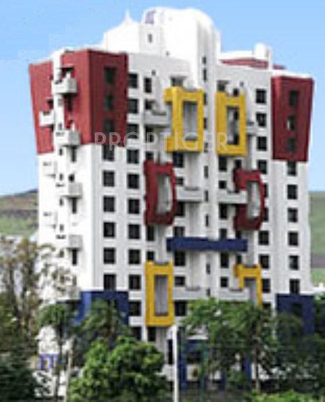 Images for Elevation of Mont Vert Homes Celeste