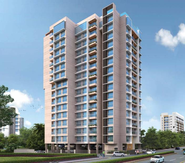 Images for Elevation of Rite Skyluxe