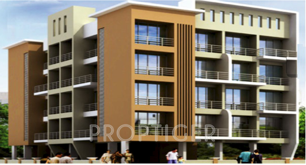 525 sq ft 1 bhk 1t apartment for sale in rajbai daffodils 525 sq ft apartment