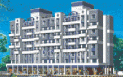 Images for Elevation of Gini Constructions Plaza
