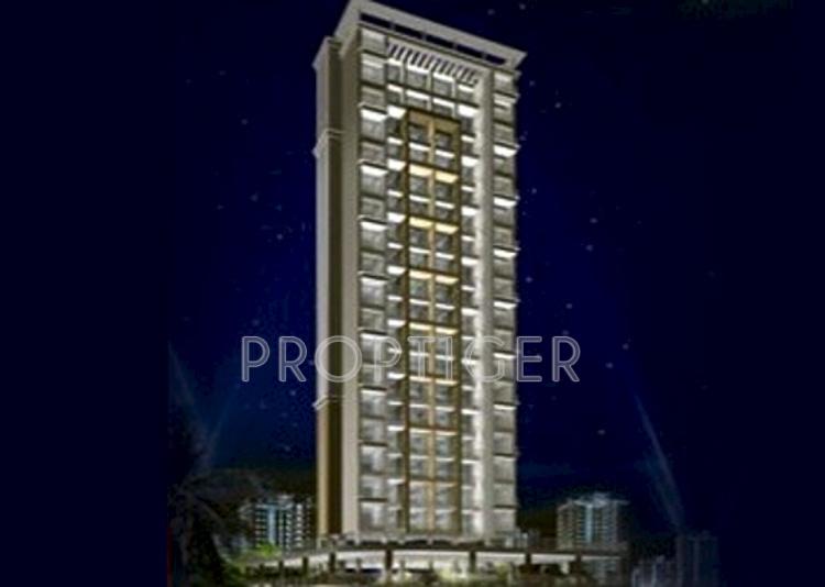 krishna-tower Images for Elevation of Giriraj Krishna Tower