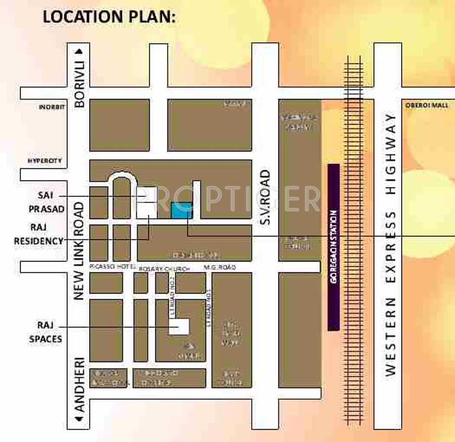 Layout Plan Of Nursing Home together with YXBhcnRtZW50IGJ1aWxkaW5nIG1haW50ZW5hbmNlIGNoZWNrbGlzdA additionally Lgi Home Floor Plans besides Armed Forces Retirement Home besides Surgical Center Floor Plans. on long term care facility floor plan