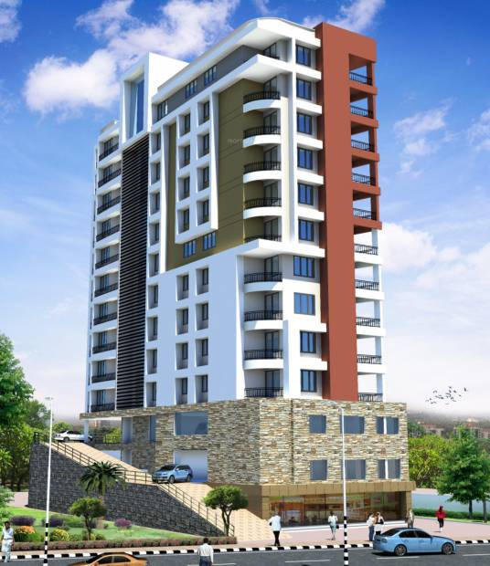 Images for Elevation of Samson Meridian Heights