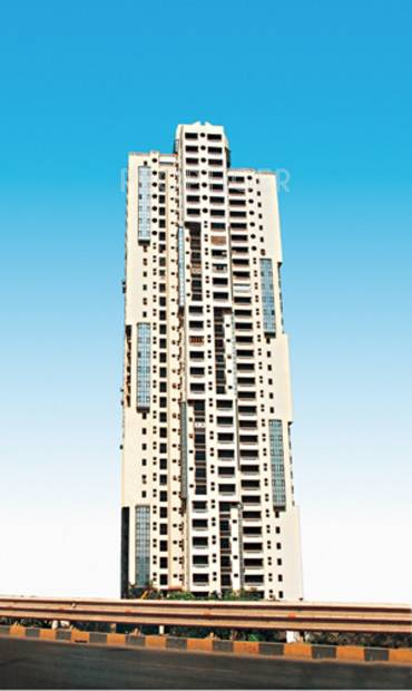 Images for Elevation of Mittal Phoenix Towers