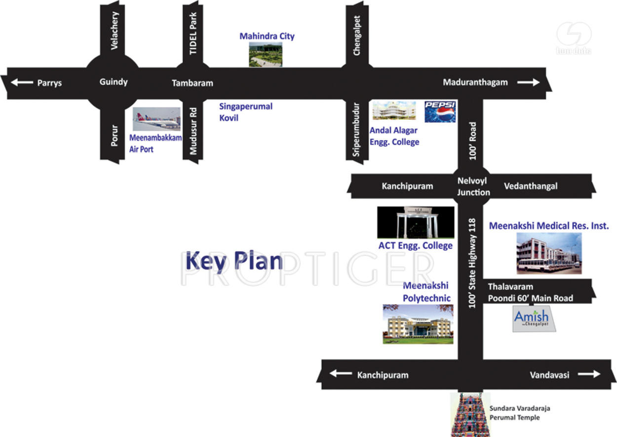 Manju amish in uttiramerur chennai price location map for Amish floor plans