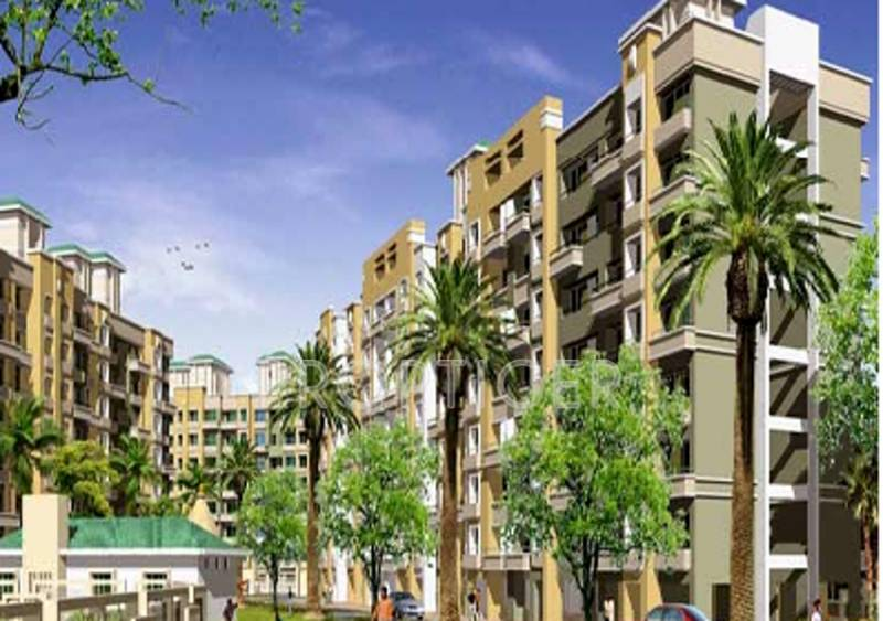 residency Images for Elevation of Reliance Residency