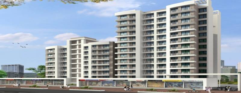 Images for Elevation of Sagar Residency