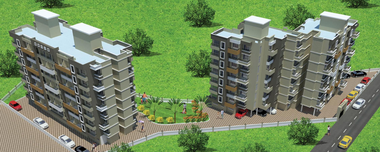 Virat aangan in titwala mumbai price location map - Titwala farmhouse with swimming pool ...