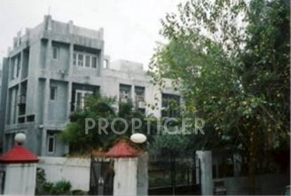 Images for Elevation of Kailash Ajudhiya Apartments