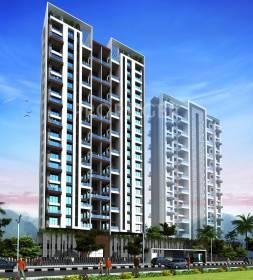 Images for Elevation of Vardhman Eta Residency