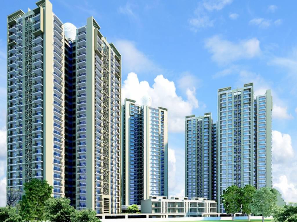 Buy Apex Arur Chs in East Delhi Delhi - Price, Reviews ...