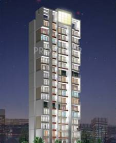 Images for Elevation of Pyramid Florencia