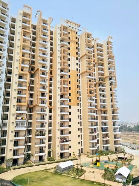 Images for Elevation of Savfab Jasmine Grove