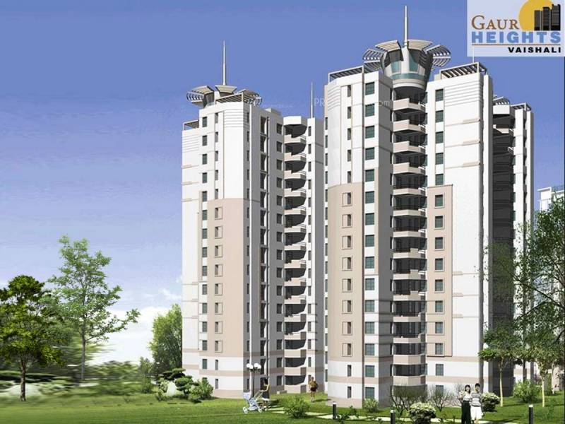 heights Images for Elevation of Gaursons Heights