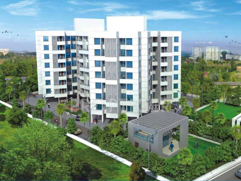 Images for Elevation of Galaxy Aangan