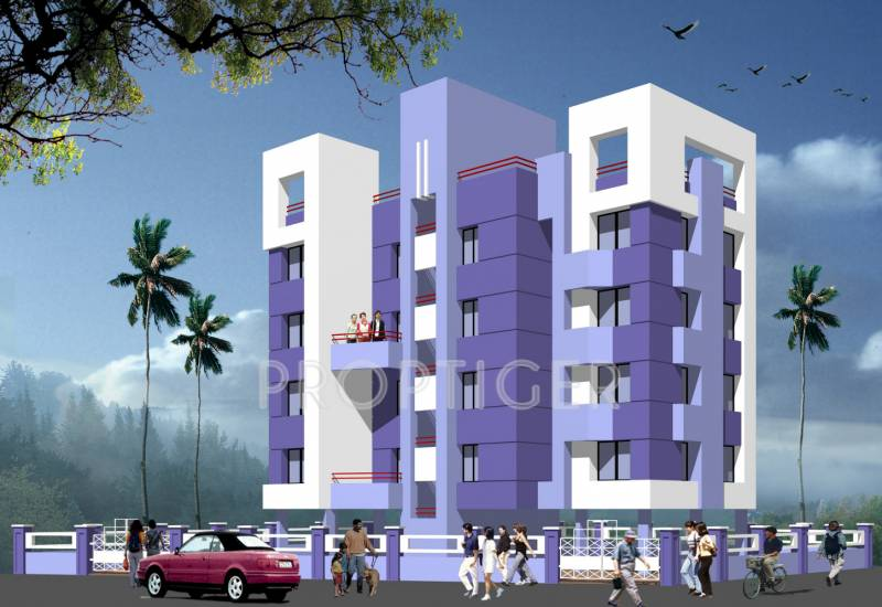 Images for Elevation of Bhakti Ambience