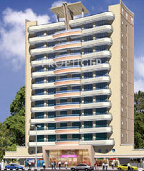 1665 Sq Ft 3 Bhk Floor Plan Image Lodha Group Aqua