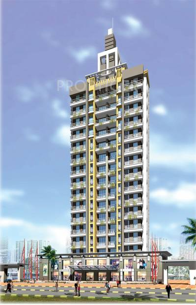 Images for Elevation of Span Group Heights