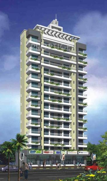 Images for Elevation of Span Group Excellency