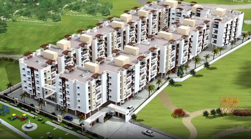 Images for Elevation of Agni Bala Raga