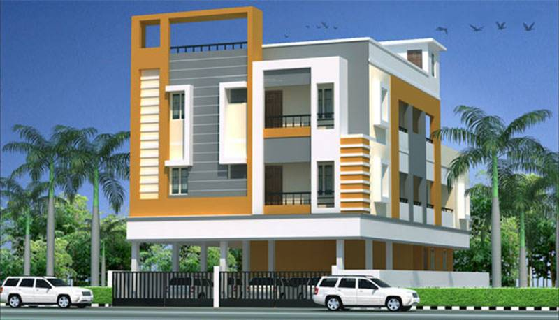 Images for Elevation of Malar Constructions Lichen