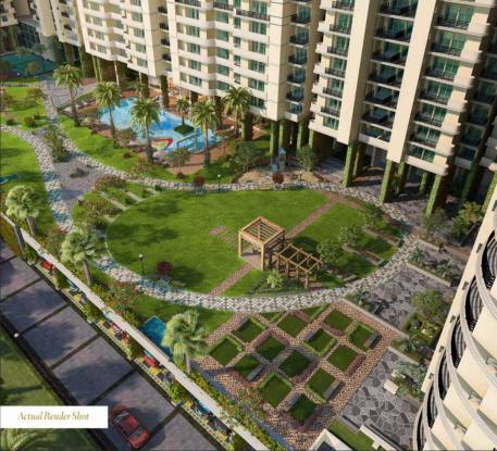 gold-avenue Images for Amenities of Saya Gold Avenue