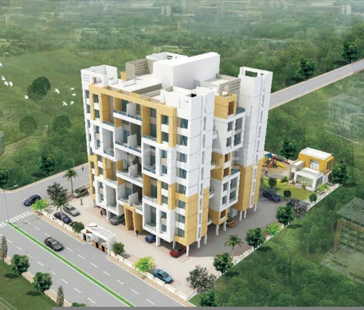 Images for Elevation of SBM Properties West Wind Park
