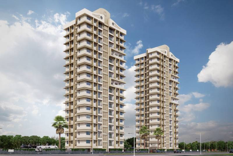 delight Images for Elevation of Raunak Delight