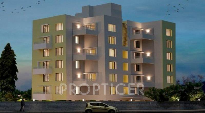 1900 sq ft 3 bhk floor plan image eisha group polaris for Sq ft prezzo per costruire casa