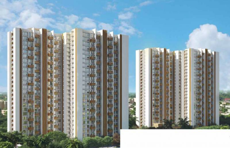 Images for Elevation of Mahindra Windchimes