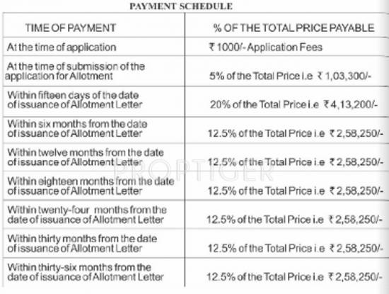 Images for Payment Plan of Op Floridaa
