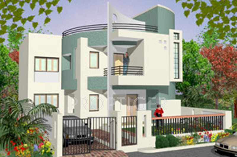 Images for Elevation of Karni Roop Rajat Township Phase II