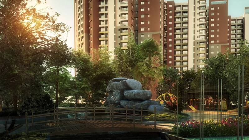Images for Amenities of Bren Imperia