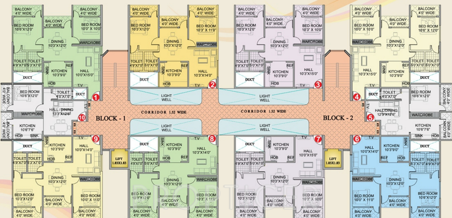 Chirag palace in surathkal mangalore price location for Floor 5 map swordburst 2