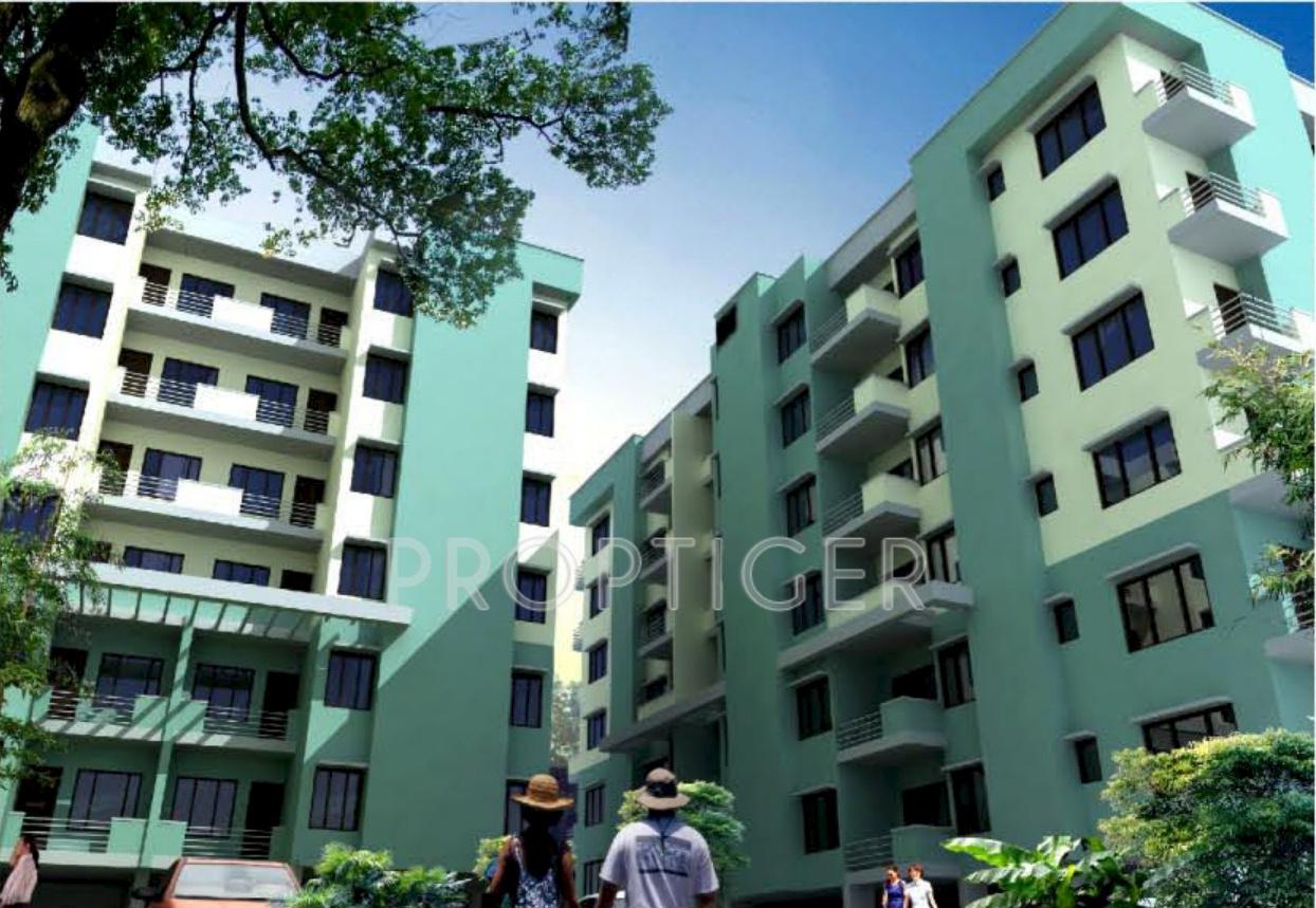 Agrim Vista In Dharapur Guwahati Price Location Map Floor Plan Amp Reviews Proptiger Com