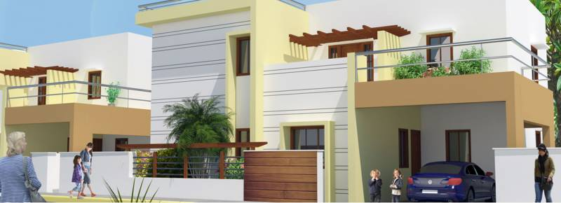 Images for Elevation of Springfield Rivera